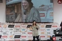 Image Freeride World Tour 2017